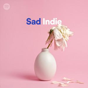 Sad Indieのサムネイル