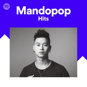 Mandopop Hitsのサムネイル