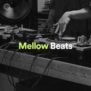 Mellow Beatsのサムネイル