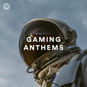 Game Anthemsのサムネイル