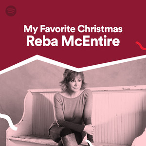 Reba Mcentire Christmas Guest.My Favorite Christmas Reba Mcentire On Spotify