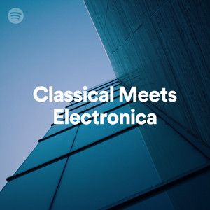 Classical Meets Electronicaのサムネイル