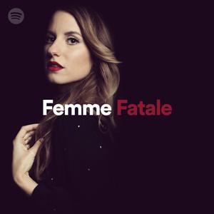 fem fatal