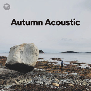 Autumn Acousticのサムネイル