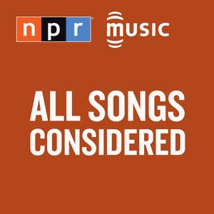 NPR MUSICのサムネイル