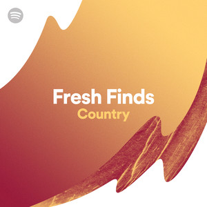 Fresh Finds: Country