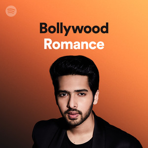 Bollywood Romance on Spotify