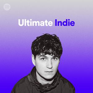 Ultimate Indieのサムネイル