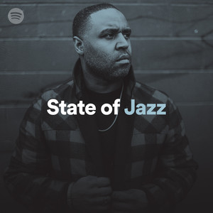 State of Jazzのサムネイル