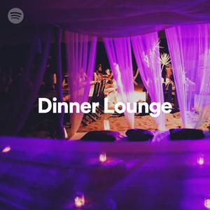 Dinner Loungeのサムネイル