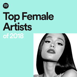 rock songs by female artists