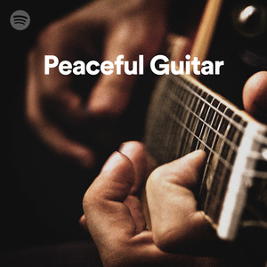Peaceful Guitarのサムネイル