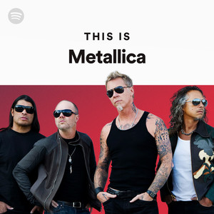 This Is Metallicaのサムネイル