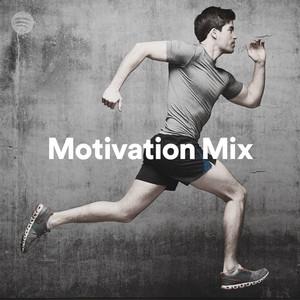 Motivation Mixのサムネイル