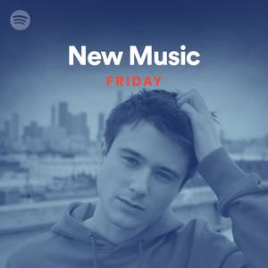 New Music Fridayのサムネイル