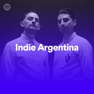 Indie Argentinaのサムネイル