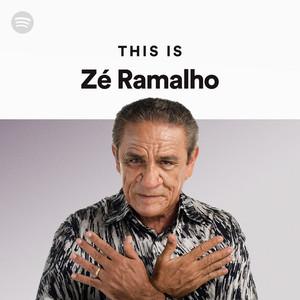 Imagem de Zé Ramalho