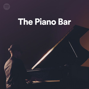 The Piano Barのサムネイル