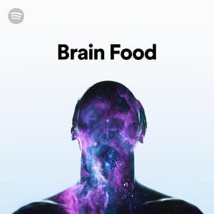 Brain Foodのサムネイル