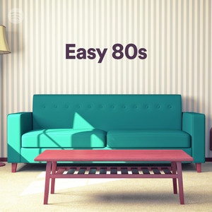 Easy 80sのサムネイル