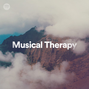 Musical Therapy