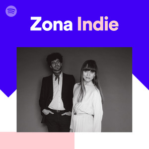 Zona Indieのサムネイル