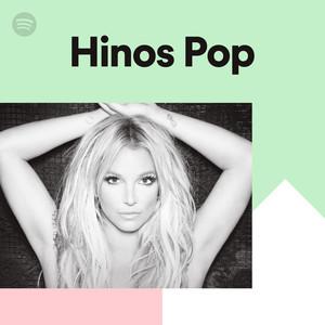 Hinos Pop