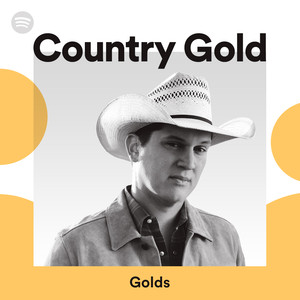 Country Goldのサムネイル