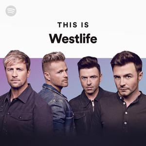 Westlife Website