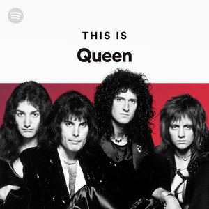 This Is Queenのサムネイル