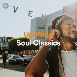 Uplifting Soul Classicsのサムネイル