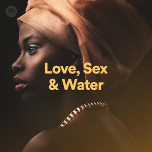Lovesex image