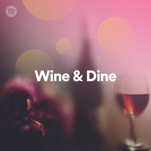 Wine & Dineのサムネイル
