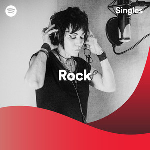 Spotify Singles: Rock Thisのサムネイル