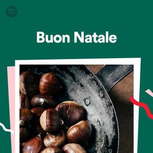 Buon Natale Rap 5 B.Buon Natale On Spotify